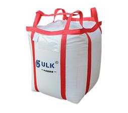 TYPE-A Heavy duty FIBC bag