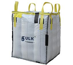Conductive fibc /jumbo bag / bulk bag