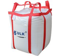 FIBC/Jumbo bag/big bag /tonne bag /heavy duty bulk bag