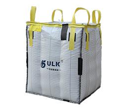 TYPE-C Conductive FIBC bag