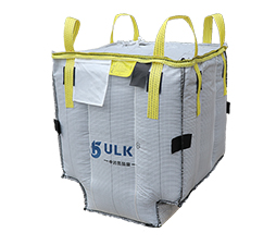 TYPE-C Pallet-freeConductive FIBC bag