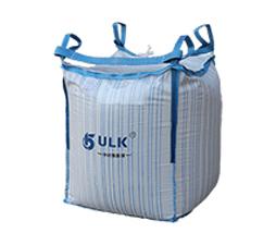TYPE-A Ventilated FIBC bag