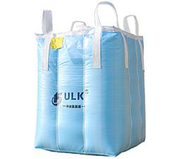 Antistatic  jumbo bag /fibc /bulk bag