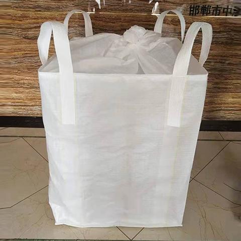 super sack 1 ton