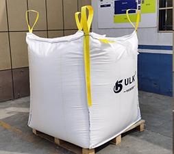 1000kg bulk bag