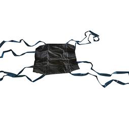 PP sling ton bag