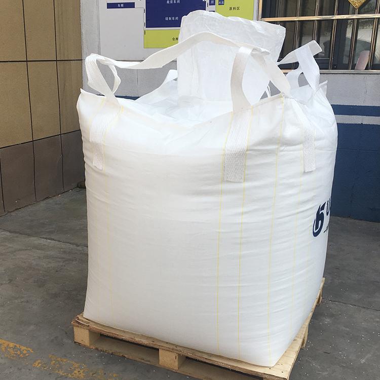 cemento big bag