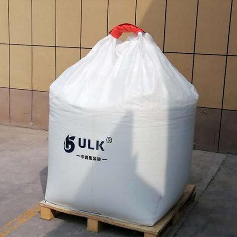 one loop bulk bag