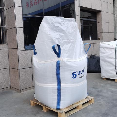 one ton bag