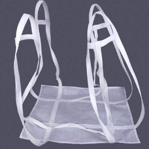 pp bulk bag sling