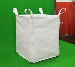 Sludge bag